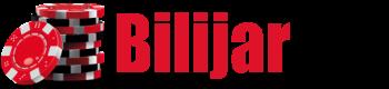 Bilijar